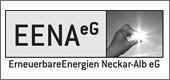 Partner von Ruoff Energietechnik: EENA