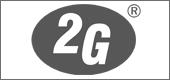 Partner von Ruoff Energietechnik: 2G