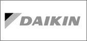 Partner von Ruoff Energietechnik: Daikin