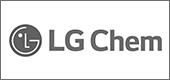 Partner von Ruoff Energietechnik: LG Chem