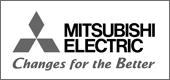 Partner von Ruoff Energietechnik: Mitsubishi Electric