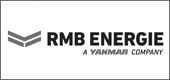 Partner von Ruoff Energietechnik: RMB Energie