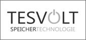 Partner von Ruoff Energietechnik: Tesvolt